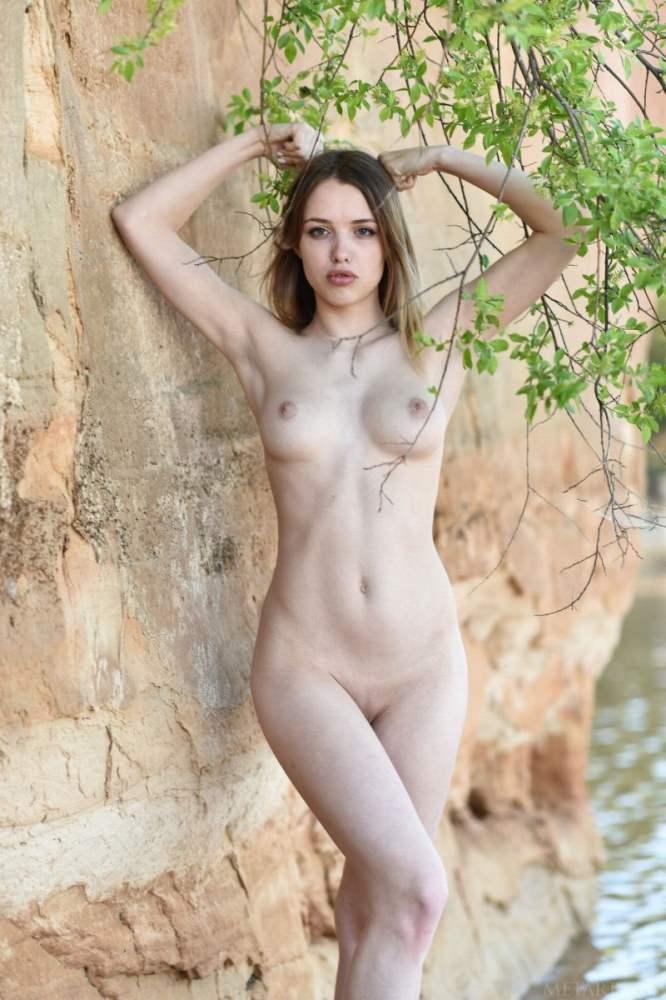 ロシアNo.1ポルノ女優が妖精すぎる件について。(画像)・39枚目