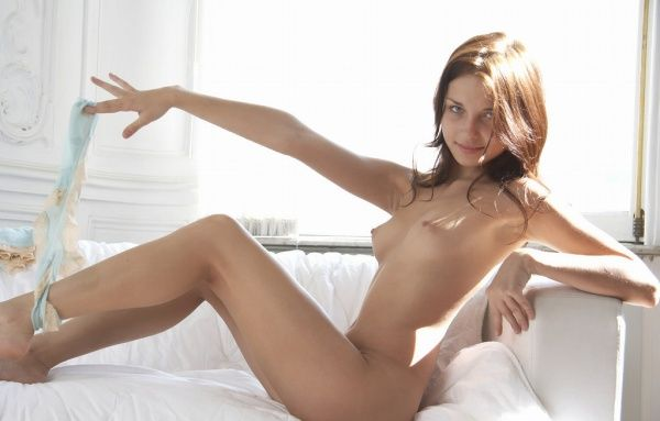 ロシアNo.1ポルノ女優が妖精すぎる件について。(画像)・52枚目