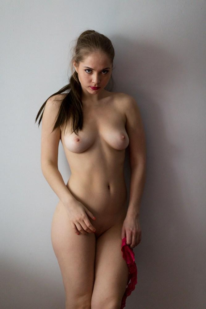 ロシアNo.1ポルノ女優が妖精すぎる件について。(画像)・71枚目