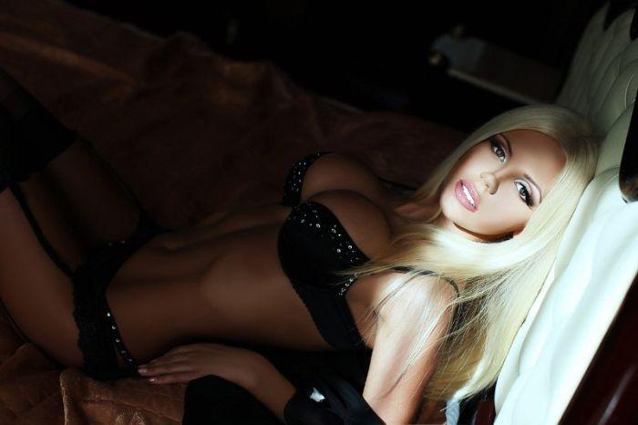 ロシアNo.1ポルノ女優が妖精すぎる件について。(画像)・102枚目
