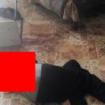 【閲覧注意】ジャーマンシェパード(大型犬)に餌をやらず虐待していた飼い主の末路・・・(動画)