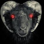 【トラウマ注意】悪魔は産まれ、村に戦慄走る。(画像)