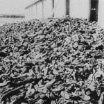 【閲覧注意】ナチス・ドイツ時代の「強制収容所」の様子がまさに地獄・・・(画像)
