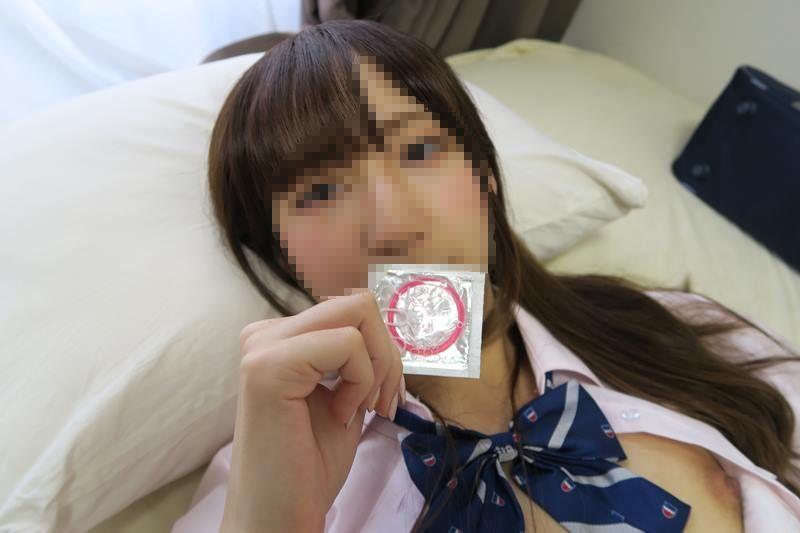【衝撃】流出した日本モノのハメ撮り映像。エグい事させられてるんだが・・・・13枚目