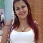【閲覧注意】爆乳女性がミイラで発見されるが胸だけは残っている。 アレー、おかしいなぁ。(画像)