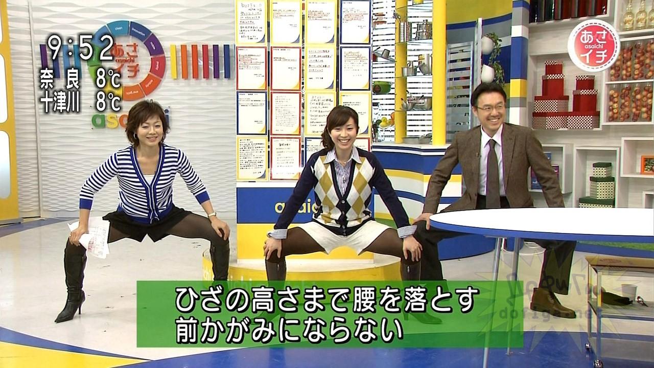 「日本人マジで狂ってる・・・」海外で話題になってジャパニーズTV番組。・10枚目
