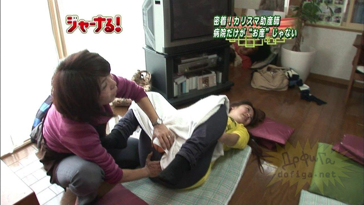 「日本人マジで狂ってる・・・」海外で話題になってジャパニーズTV番組。・11枚目