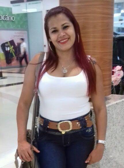 【閲覧注意】爆乳女性がミイラで発見されるが胸だけは残っている。 アレー、おかしいなぁ。(画像)・1枚目
