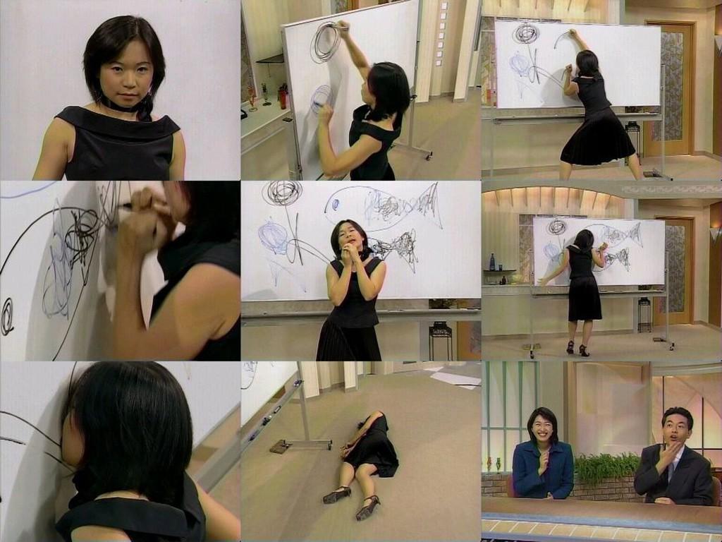 「日本人マジで狂ってる・・・」海外で話題になってジャパニーズTV番組。・13枚目