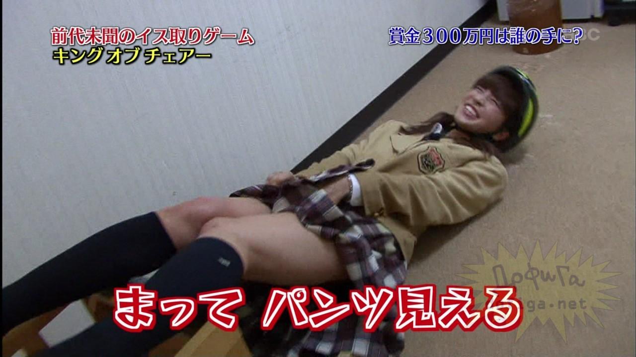 「日本人マジで狂ってる・・・」海外で話題になってジャパニーズTV番組。・15枚目