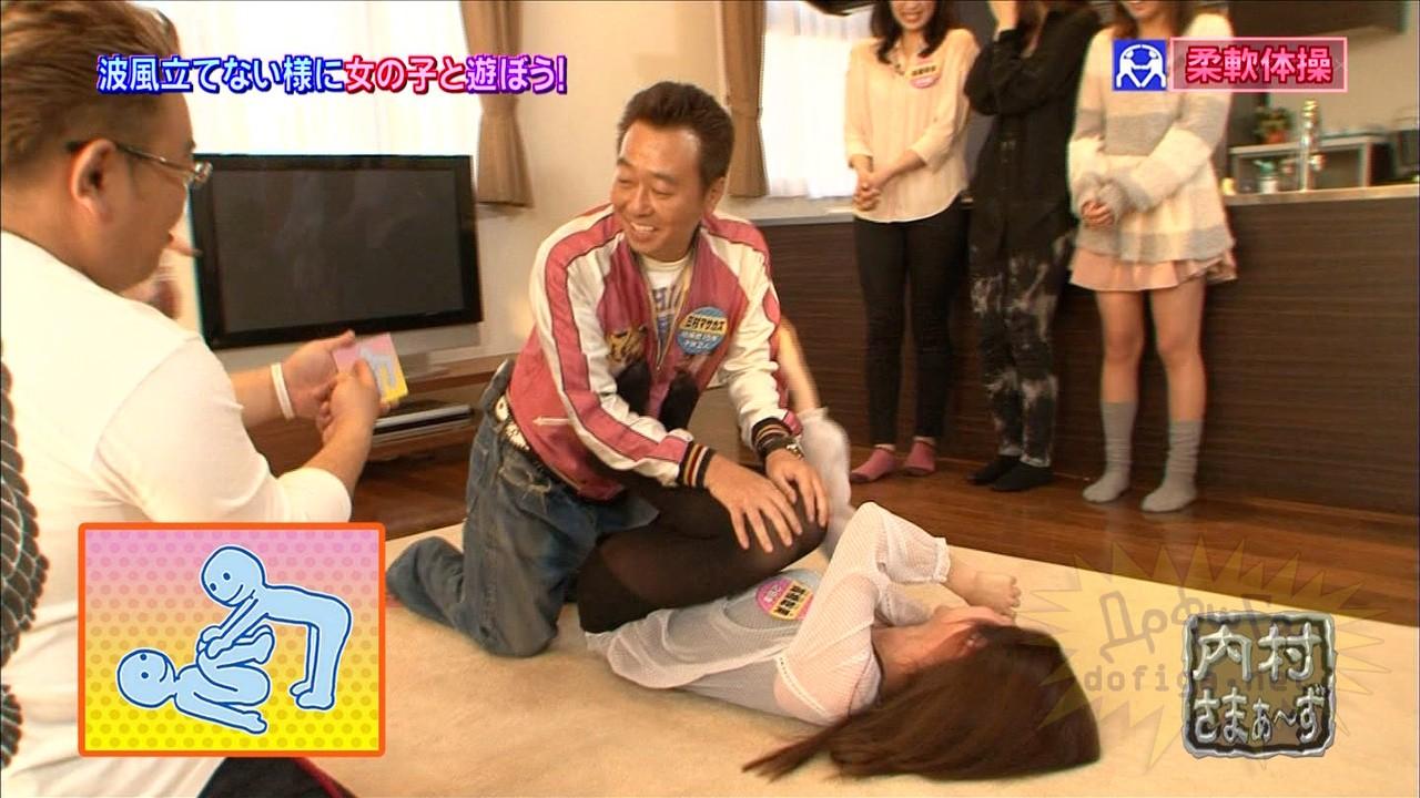 「日本人マジで狂ってる・・・」海外で話題になってジャパニーズTV番組。・17枚目