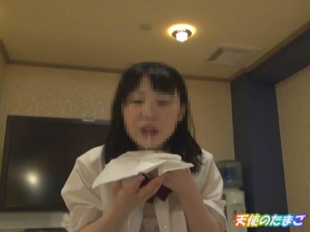 【画像あり】大人をナメてた日本の援●娘、ガチでメチャクチャにされる・・・(画像)・14枚目