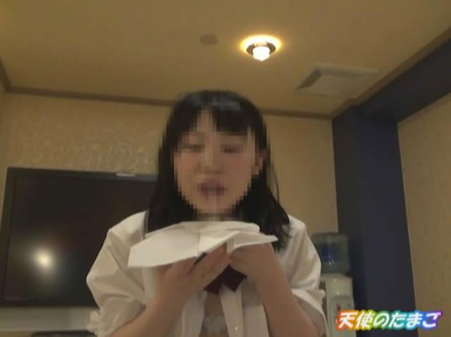【画像あり】大人をナメてた日本の援●娘、ガチでメチャクチャにされる・・・(画像)・15枚目