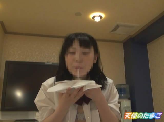 【画像あり】大人をナメてた日本の援●娘、ガチでメチャクチャにされる・・・(画像)・16枚目