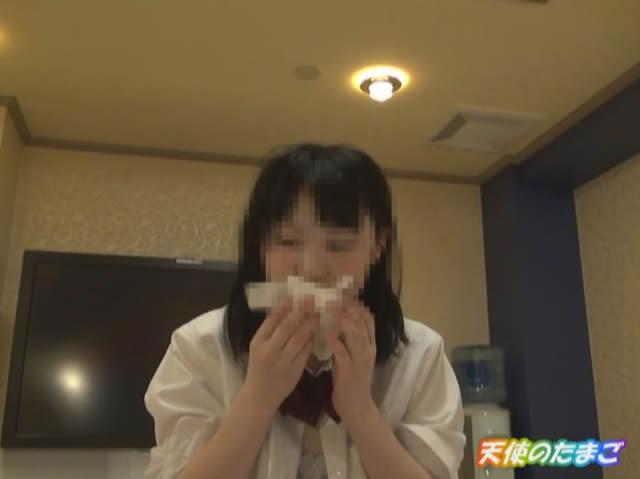 【画像あり】大人をナメてた日本の援●娘、ガチでメチャクチャにされる・・・(画像)・17枚目