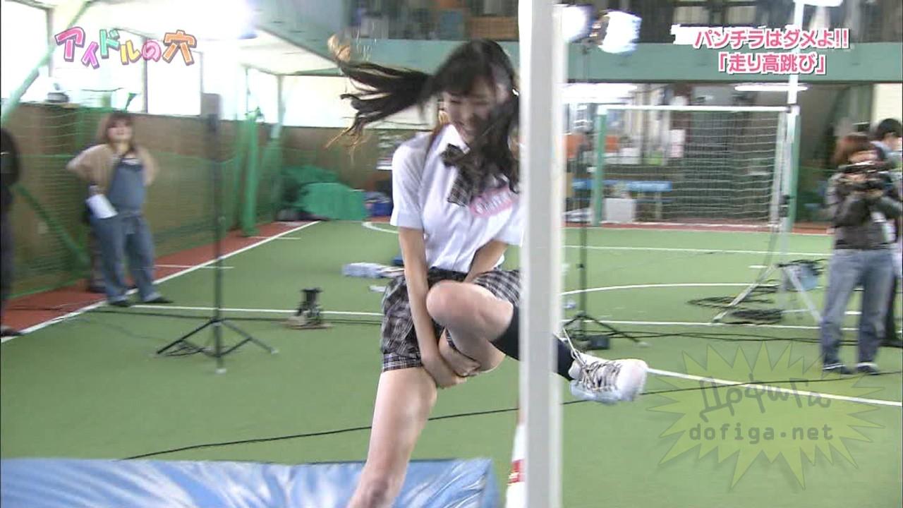 「日本人マジで狂ってる・・・」海外で話題になってジャパニーズTV番組。・20枚目