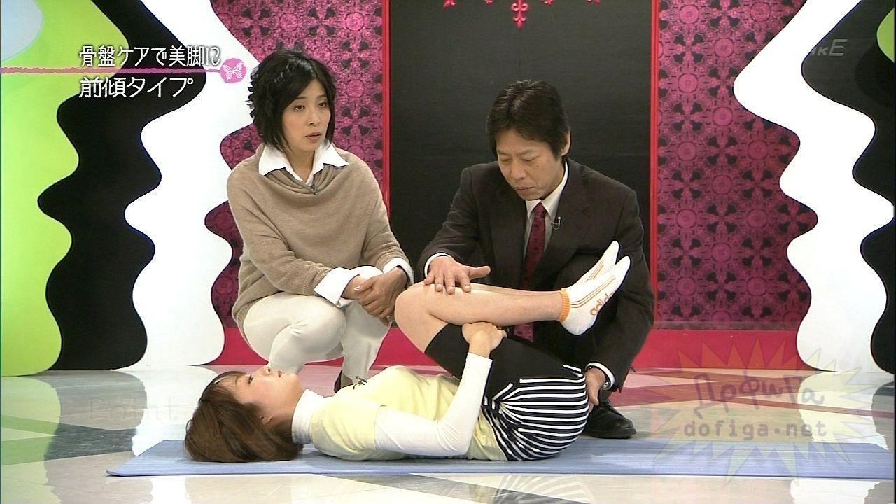 「日本人マジで狂ってる・・・」海外で話題になってジャパニーズTV番組。・2枚目