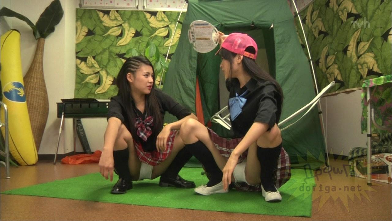 「日本人マジで狂ってる・・・」海外で話題になってジャパニーズTV番組。・23枚目