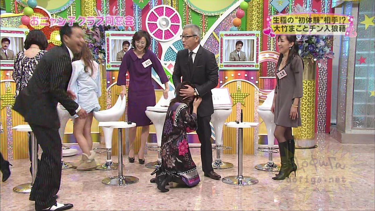 「日本人マジで狂ってる・・・」海外で話題になってジャパニーズTV番組。・3枚目