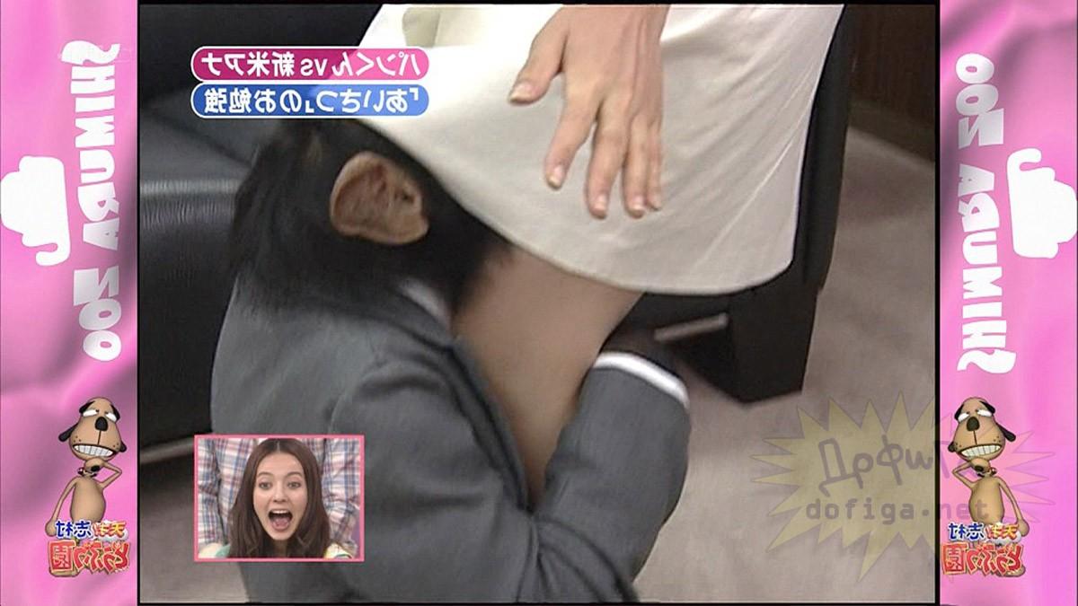 「日本人マジで狂ってる・・・」海外で話題になってジャパニーズTV番組。・7枚目