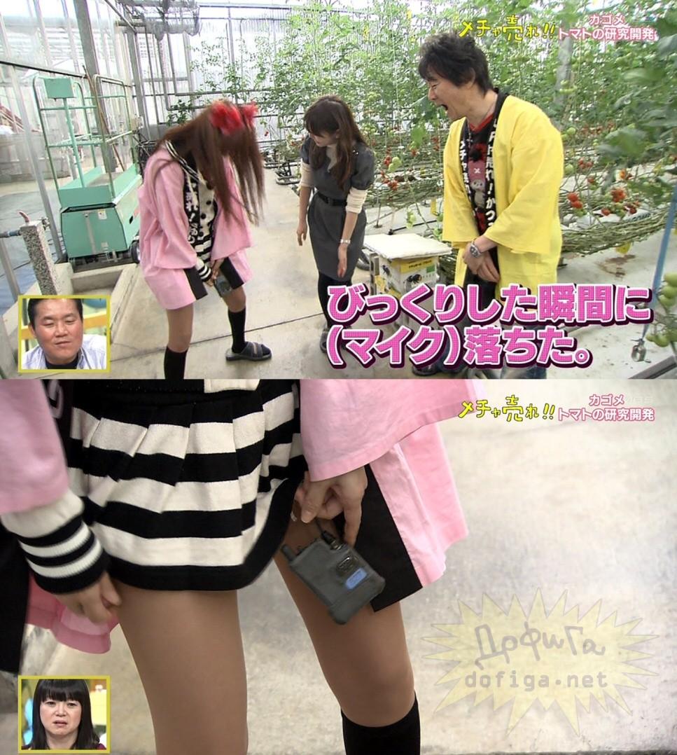 「日本人マジで狂ってる・・・」海外で話題になってジャパニーズTV番組。・9枚目