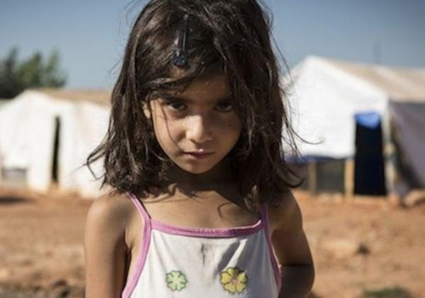 【閲覧注意】7歳の女の子をレ○プした犯人の末路。。(動画)