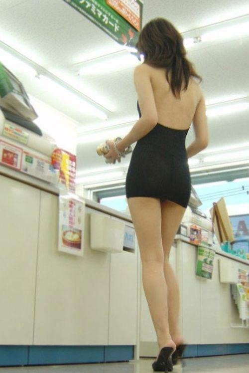海外サイトで取り上げられた「中国人の露出狂」これ日本人やろ?(画像)・5枚目