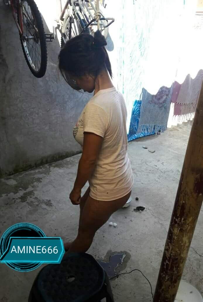 【閲覧注意】首吊り自殺をした女性がエロい格好で発見される。(画像)・5枚目