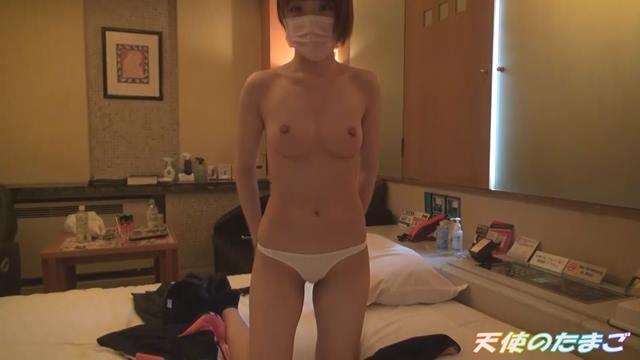 【衝撃】日本の援○JKのハメ撮り映像。さすがに規制に引っかかると話題に。(画  像)・11枚目