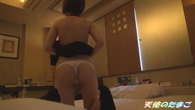 【衝撃】日本の援○JKのハメ撮り映像。さすがに規制に引っかかると話題に。(画  像)・5枚目