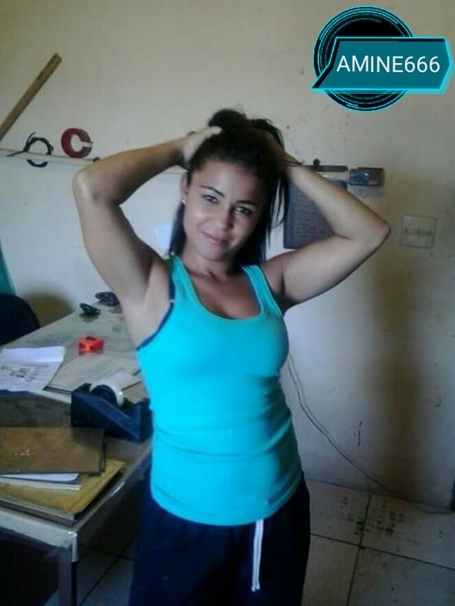 【閲覧注意】首吊り自殺をした女性がエロい格好で発見される。(画像)・6枚目