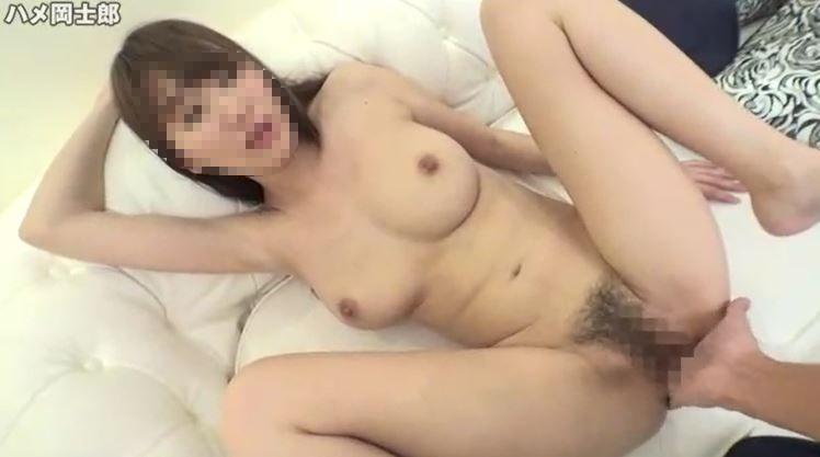 【衝撃】日本の素人さん、ハメ撮りされて映像を販売される・・・(GIFあり)・17枚目