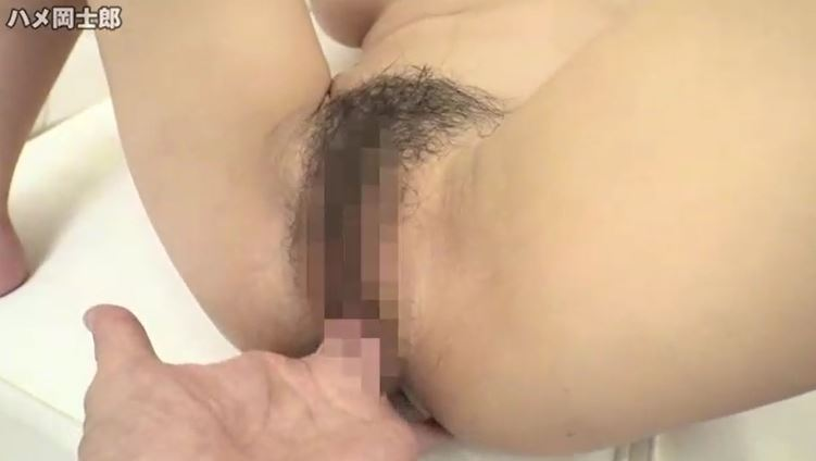 【衝撃】日本の素人さん、ハメ撮りされて映像を販売される・・・(GIFあり)・18枚目