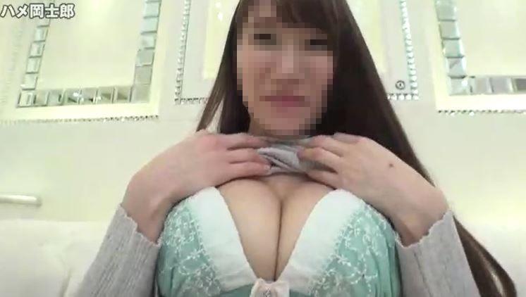 【衝撃】日本の素人さん、ハメ撮りされて映像を販売される・・・(GIFあり)・2枚目
