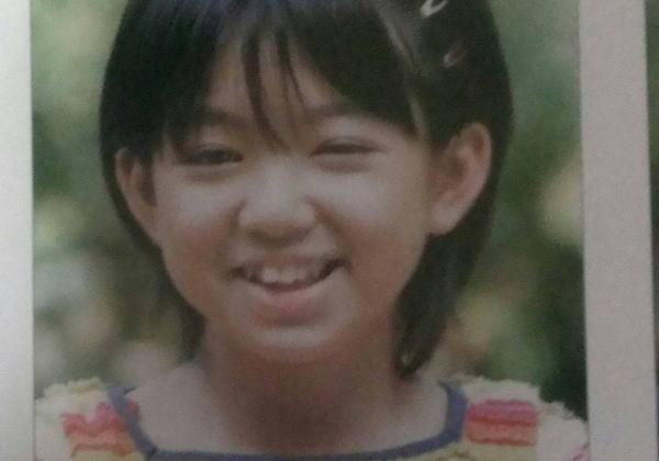【※悲報※】小○生まんさん、「5年の時に初めてオナニーをして、6年の時に初体験を済ませた。」←ご尊顔wwwwwwww(画像あり)