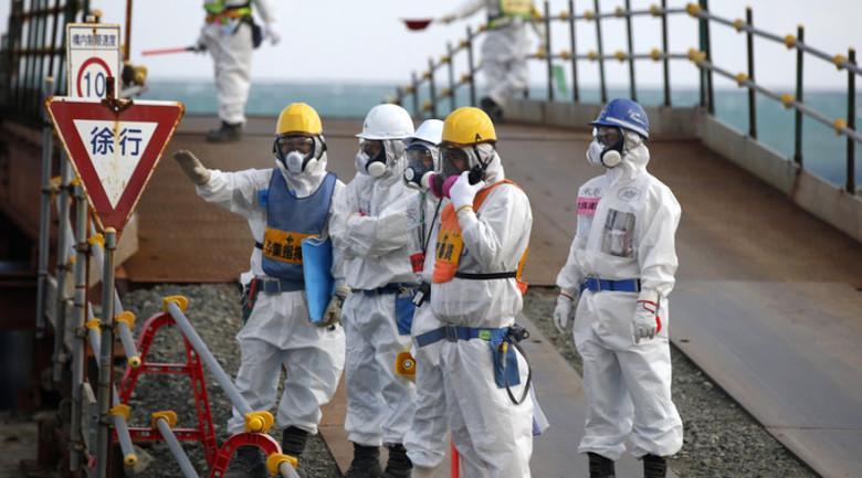 「福島で奇形生物が続出してるぞ・・・」と海外サイトで取り上げられる。(画像)・1枚目