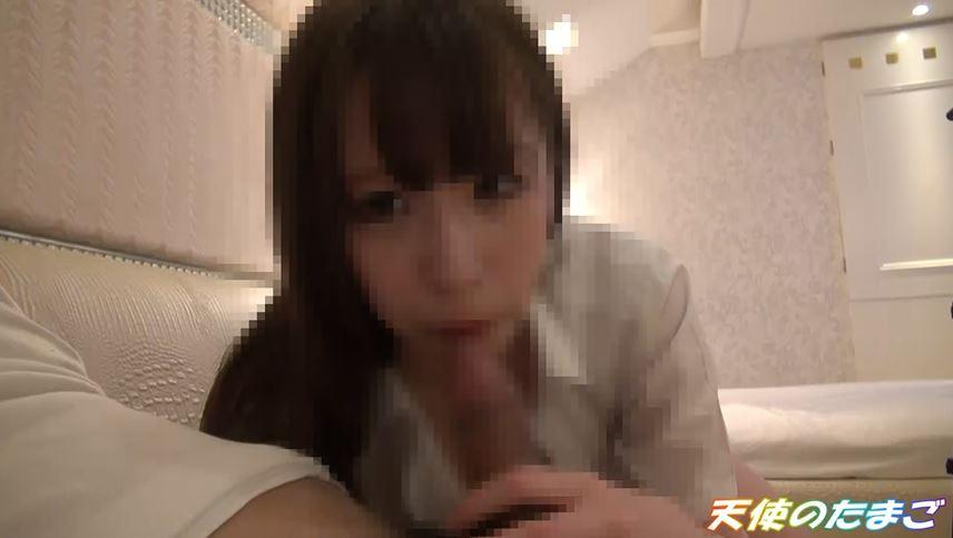 【衝撃】世界でも厳しく取り締まる「児ポ」日本でヤバイの見つかる。。・14枚目