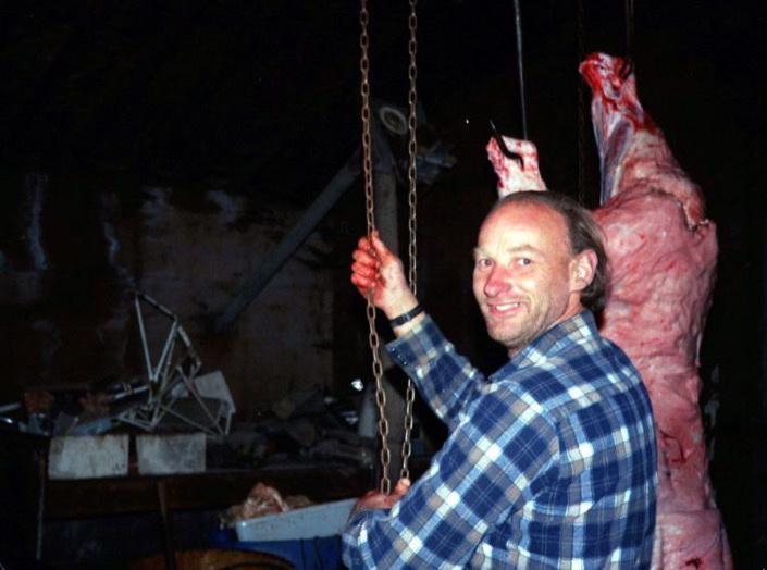 49人の「売春婦」を殺した殺人鬼をご覧ください・・・(画像)・1枚目