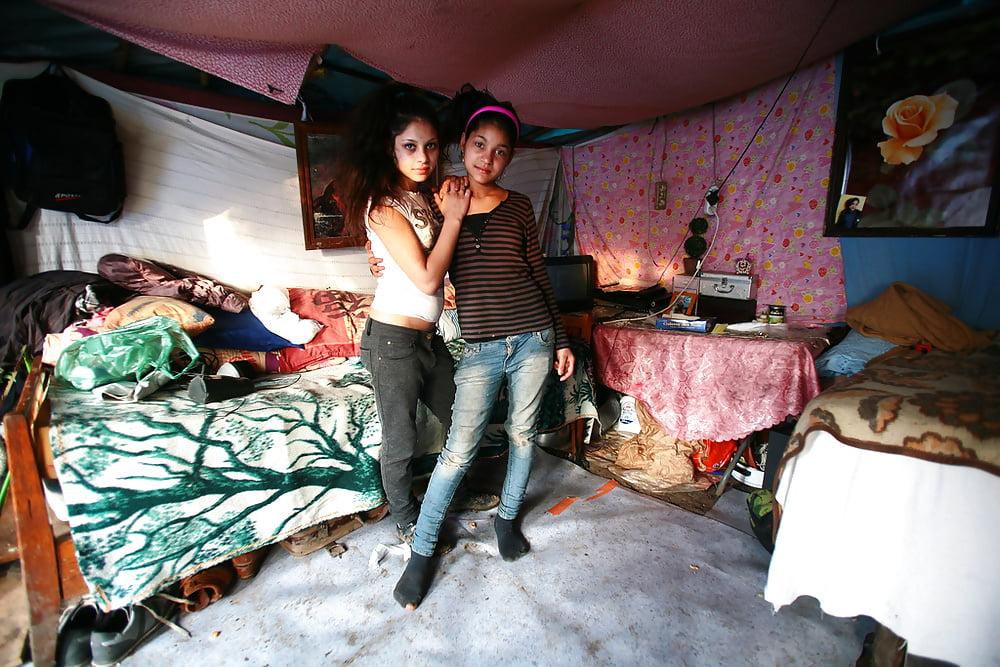 10代で男とSEXする世界の売春婦をご覧ください。。(画像)・3枚目