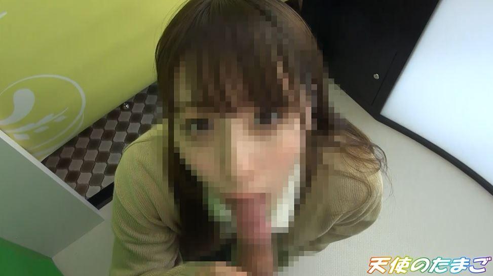 【衝撃】日本の援○JKがプレイする場所がやばいと話題に。。(画像)・4枚目