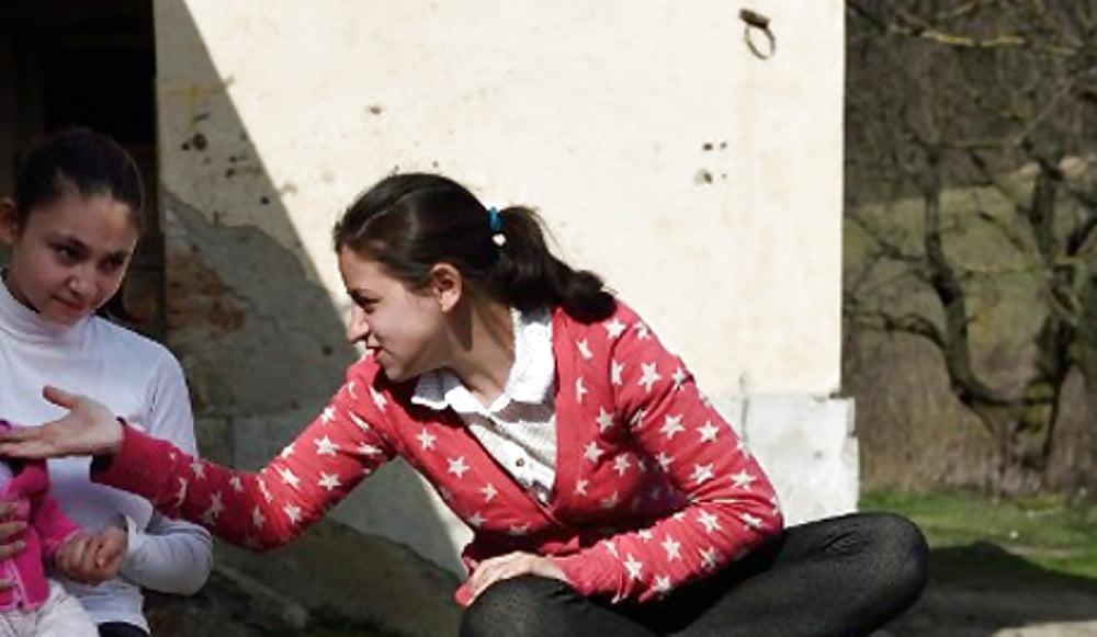 10代で男とSEXする世界の売春婦をご覧ください。。(画像)・6枚目