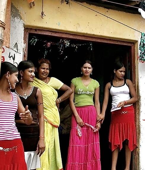 10代で男とSEXする世界の売春婦をご覧ください。。(画像)・7枚目