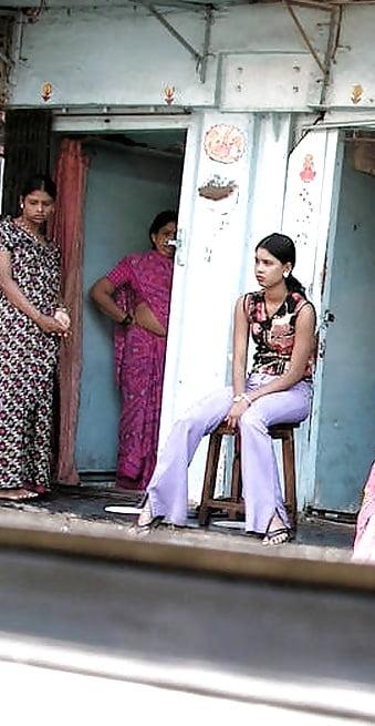 10代で男とSEXする世界の売春婦をご覧ください。。(画像)・8枚目