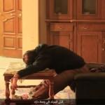 【閲覧注意】ISISが考える「処刑方法」ってこんなんばかり・・・(動画)