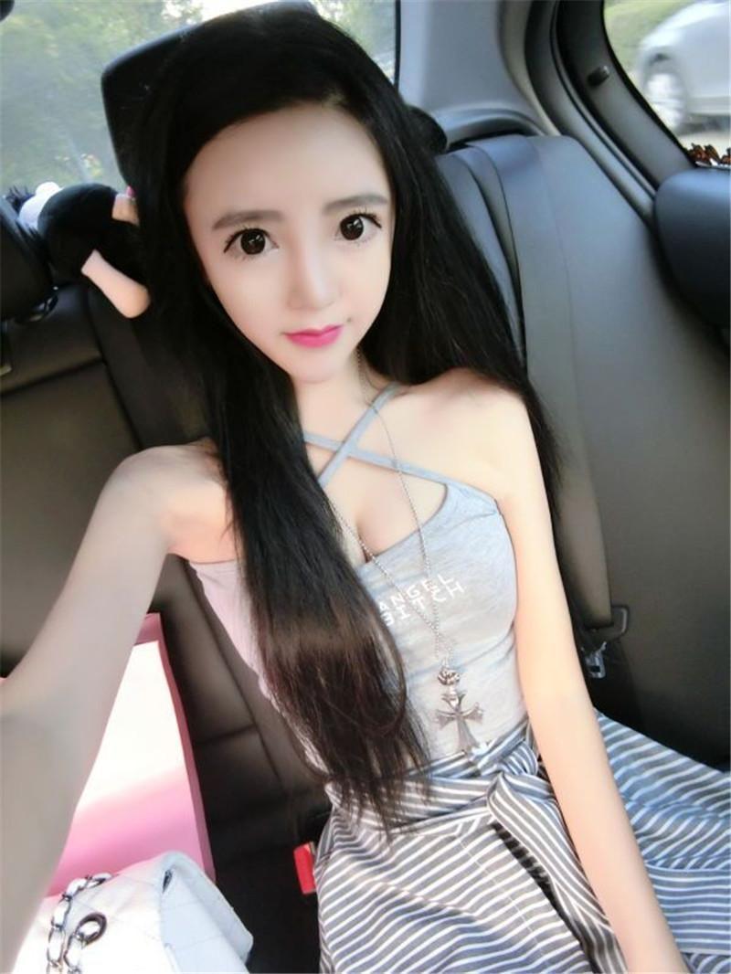 【恐怖】中国のとある女性、マジで人間でなくなる。。(画像)・10枚目