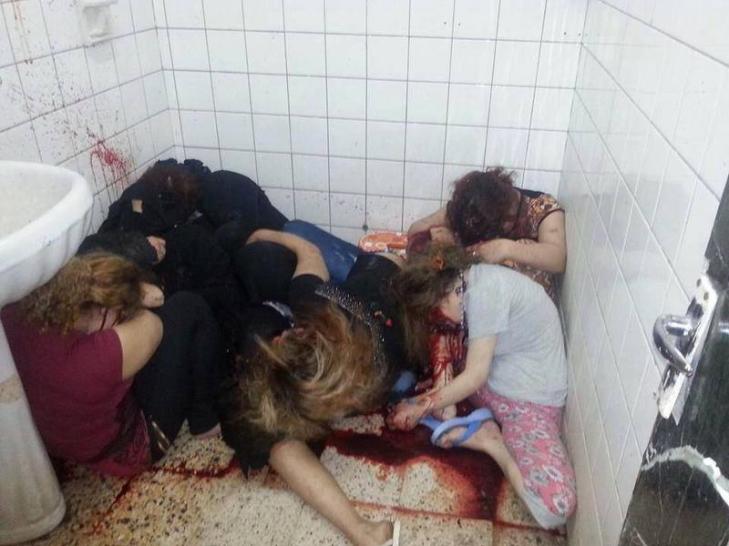 【閲覧注意】25人の売春婦が皆殺しになされる事件。残酷すぎる・・・(画像)・2枚目