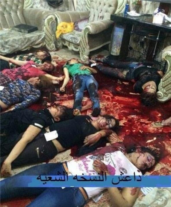 【閲覧注意】25人の売春婦が皆殺しになされる事件。残酷すぎる・・・(画像)・3枚目