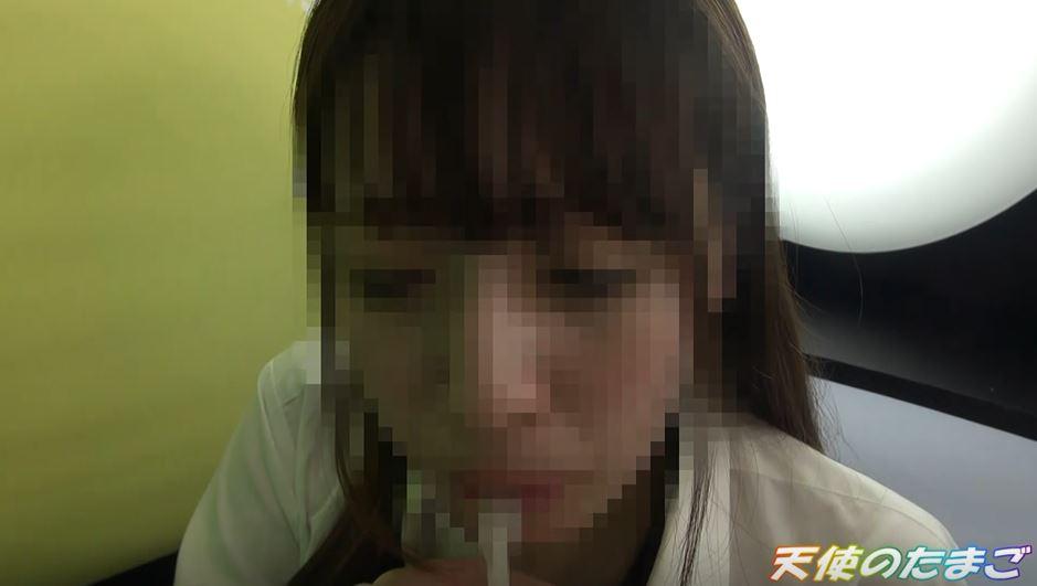 【エロ画像】日本で配信されてるこの援○モノAVが「ヤバイ」と海外でも話題に。。・29枚目