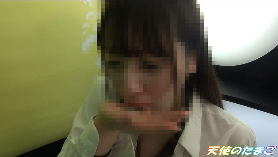 【エロ画像】日本で配信されてるこの援○モノAVが「ヤバイ」と海外でも話題に。。・31枚目