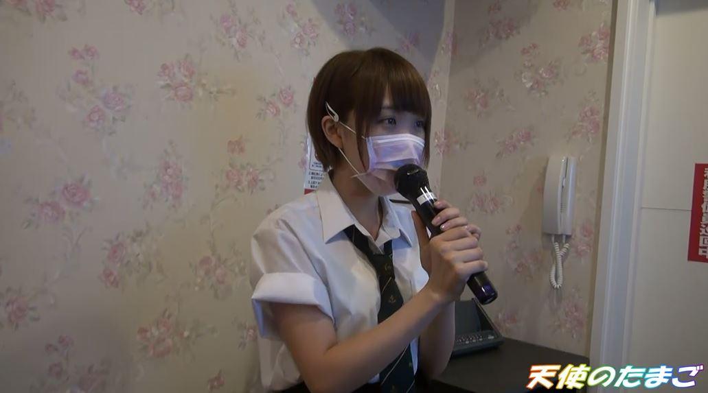 【エロ画像】日本のビッチJKが援○してる個人撮影映像がこちら。。・2枚目